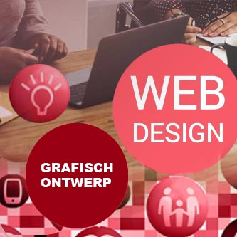 websitebouwen grafiweb